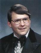 Kenneth Fliger