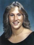 Debbie Moran