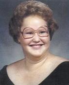 MaryAnn Rusinyak