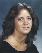 Tara Schofield