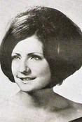 Dianne Barron