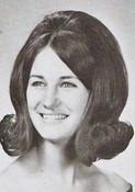 Rhonda Murphy
