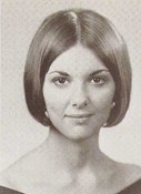 Becky Rush (Fullen)