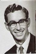 Charles Seidler
