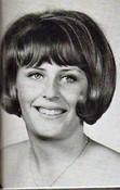 Patti Webb (Quisenberry)