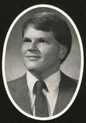 Bruce Karevold