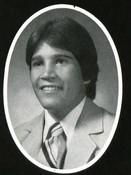Mark Wiberg