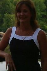 Deborah Bolz