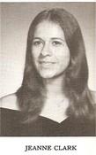 Jeanne Clark