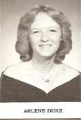 Arlene Duke