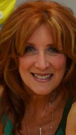 Gloria S. Binstock