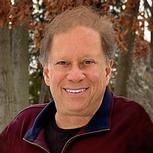 Michael D. Spiro