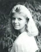 Mandy Jester