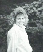 Vandra Williams