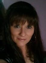 Michele Allen