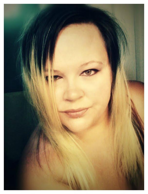 Melissa Brooke