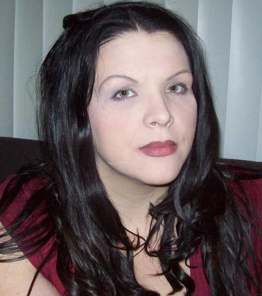 Brianne Shipley