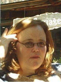 Debbie Hill