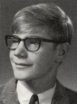 Richard Peter Franz, Jr.