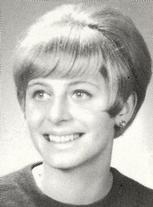 Sheila Lynn Larson (Goodreau)