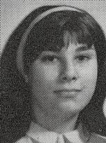 Joanna Jane 'Jody' Miller