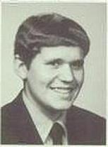 Wendell Bakke