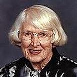 Rita Curtin (Business Teacher)