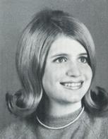 Barbara Chopin