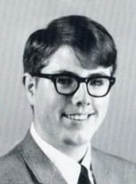 Roger Ecoff