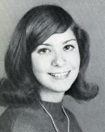 Mimi Rodemich