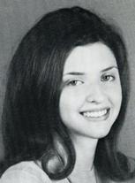 Lynnda Seyfried
