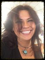 Irene Gomez