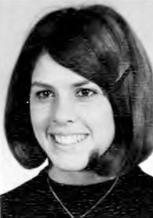 Kathy Jesberger