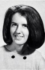 Jane Gilman