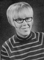 Jane Zuercher
