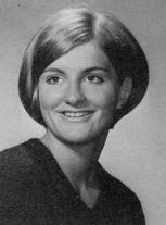 Judy Leiner (Greenwood)