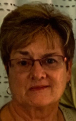 Vivian Denno