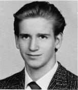 Alan Hocevar