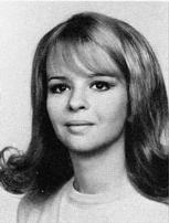 Cynthia Keddal