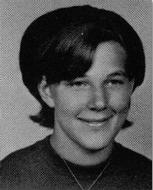 Christine Nose