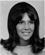 Carol Ruscin