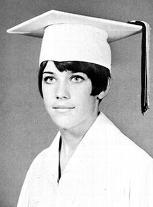 Susan Jensen (Kinghorn)