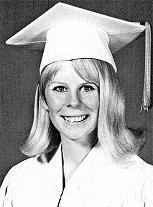 Debbie CASPER