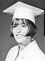 Bonnie RALPH