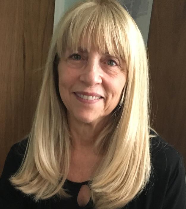 Deborah Perella