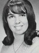 Linda Ahearn