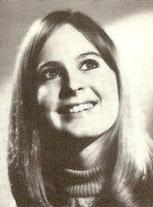 Cheryl Jannenga (Ondersma)