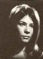 Bonnie Vawter