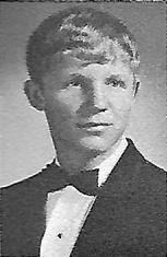 Douglas C. Bott