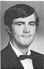 Alan C. Brown
